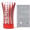 Tenga - US Soft tube Cup