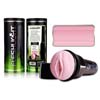 Fleshlight - Retail Box - Pink Lady Original